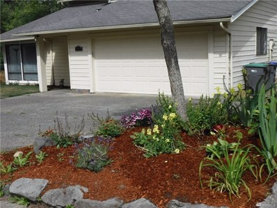 32214 2nd Ave SW, Federal Way, WA 98023 - MLS#: 1318254