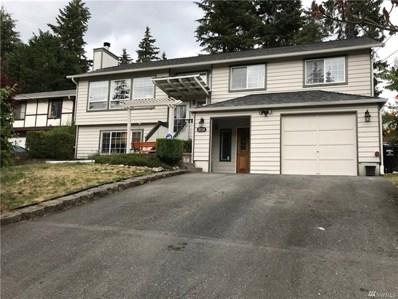 13728 28th Ave NE, Seattle, WA 98125 - MLS#: 1318310