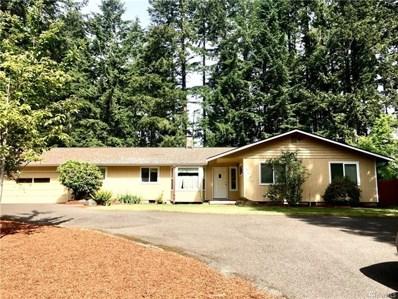 6824 Sierra Dr SE, Olympia, WA 98503 - MLS#: 1318364