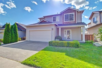6229 Annette Ave SE, Auburn, WA 98092 - MLS#: 1318399