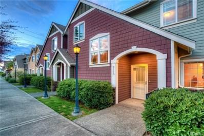 2113 G St, Tacoma, WA 98405 - MLS#: 1318407