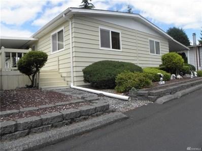 620 112th St SE UNIT 173, Everett, WA 98208 - MLS#: 1318425