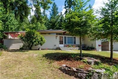 6211 Dale Wy, Lynnwood, WA 98036 - MLS#: 1318430