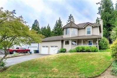 16633 SE 40th Place, Bellevue, WA 98008 - MLS#: 1318450