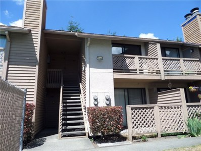 12434 Ambaum Blvd SW UNIT B210, Seattle, WA 98146 - MLS#: 1318520