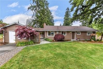 9122 Baring Wy, Everett, WA 98208 - MLS#: 1318547