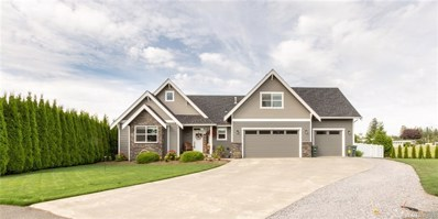152 Twinberry Ct, Lynden, WA 98264 - MLS#: 1318623