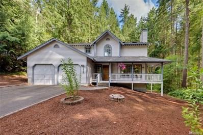 14147 Woodcrest Lp, Silverdale, WA 98383 - MLS#: 1318636
