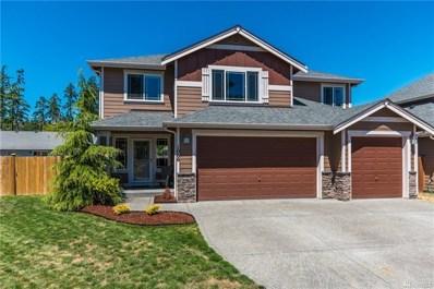 1066 NW Longview Dr, Oak Harbor, WA 98277 - MLS#: 1318649