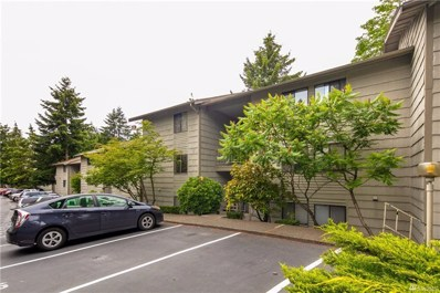 12209 Bel-Red Rd UNIT A201, Bellevue, WA 98005 - MLS#: 1318660