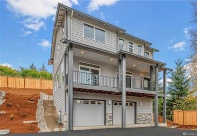 1316 Logan Rd, Lynnwood, WA 98036 - MLS#: 1318680