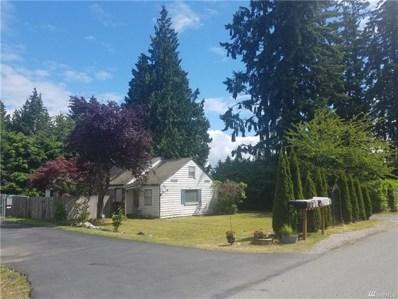 2531 Monroe Ave, Everett, WA 98203 - MLS#: 1318685
