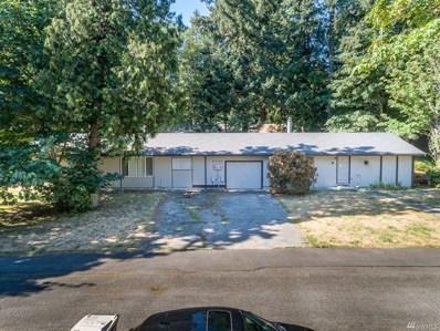 4334 Ridgewood Lane NW UNIT A,B, Olympia, WA 98502 - MLS#: 1318694