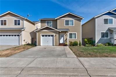 4981 Bowwood Cir NE, Bremerton, WA 98310 - MLS#: 1318710