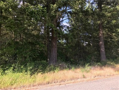 128th Ave SE, Yelm, WA 98597 - MLS#: 1318715