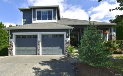 1927 NE 34th Place, Renton, WA 98056 - MLS#: 1318734