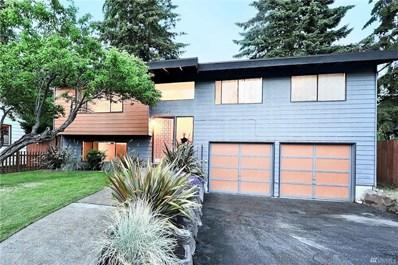 14028 2nd Ave NW, Seattle, WA 98177 - MLS#: 1318741