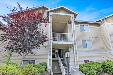 15150 140th Wy SE UNIT T303, Renton, WA 98058 - MLS#: 1318743