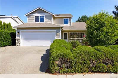 3001 Sprague St, Port Orchard, WA 98366 - MLS#: 1318787