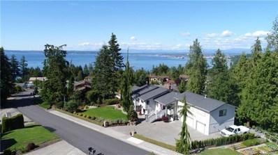 4819 Harbor Lane, Everett, WA 98203 - MLS#: 1318823