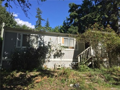 3524 Toad Lake Rd, Bellingham, WA 98226 - MLS#: 1318834