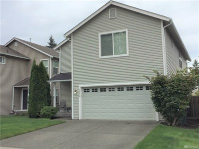 20219 49th Ave E, Spanaway, WA 98387 - MLS#: 1318847