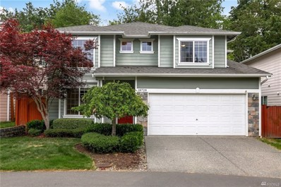 18728 10th Ave SE UNIT 18, Bothell, WA 98012 - MLS#: 1318876