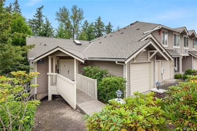 18569 NE 57th St, Redmond, WA 98052 - MLS#: 1318887