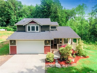 4085 Hershey Wy, Port Orchard, WA 98367 - MLS#: 1318890