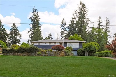 362 Sunset Lane, Port Orchard, WA 98366 - MLS#: 1318977