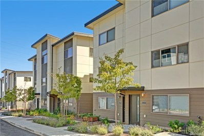 4220 S Greenbelt Station Dr, Seattle, WA 98118 - MLS#: 1319010