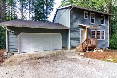 22616 Brookside Ct SE, Yelm, WA 98596 - MLS#: 1319011