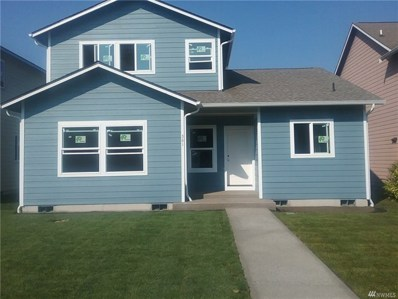 361 Elderberry St, Shelton, WA 98584 - MLS#: 1319023