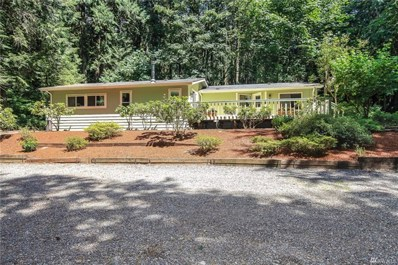 23913 SE 127th St, Issaquah, WA 98027 - MLS#: 1319032