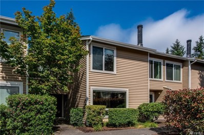 1200 S 237th Lane UNIT 1708, Des Moines, WA 98198 - MLS#: 1319033