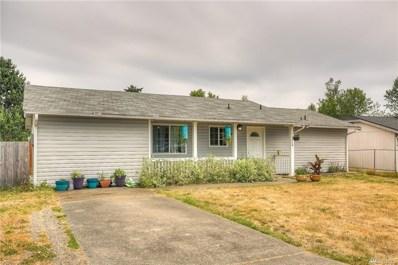 1313 S 84th St, Tacoma, WA 98444 - MLS#: 1319047