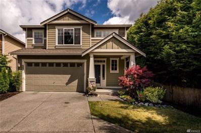 1203 216th SW, Lynnwood, WA 98036 - MLS#: 1319086
