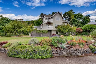 680 Hudson Place, Port Townsend, WA 98368 - MLS#: 1319101