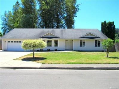 405 Brierwood Ct SE, Castle Rock, WA 98611 - MLS#: 1319112