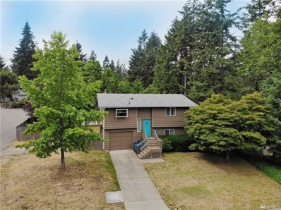 3750 Yorkshire Dr SE, Port Orchard, WA 98366 - MLS#: 1319115