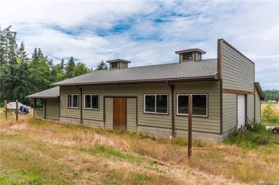 300 Azalea Place, Oak Harbor, WA 98277 - MLS#: 1319148