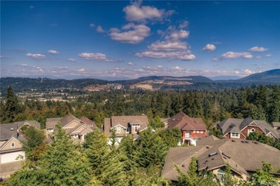 474 Timber Creek Dr NW, Issaquah, WA 98027 - MLS#: 1319158