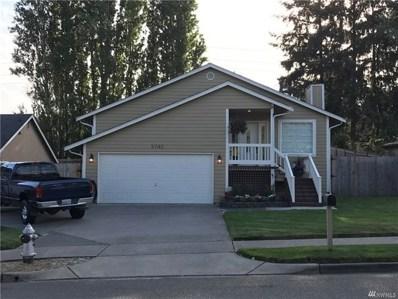 5702 S Gove St, Tacoma, WA 98409 - MLS#: 1319258