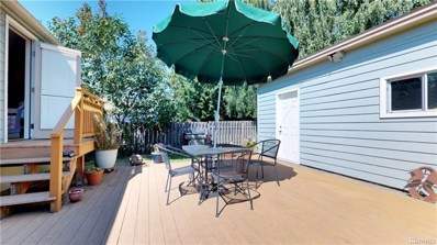 5658 48th Ave SW, Seattle, WA 98136 - MLS#: 1319284
