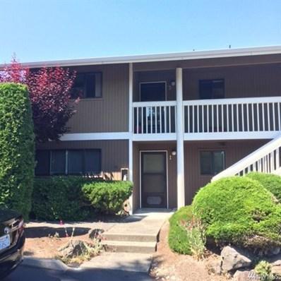 14050 SE 17th Place UNIT G3, Bellevue, WA 98007 - MLS#: 1319298