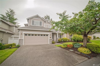 4321 Fairwood Blvd NE, Tacoma, WA 98422 - MLS#: 1319318