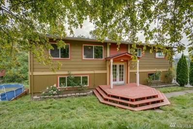 102 Greenhill Dr, Longview, WA 98632 - MLS#: 1319431