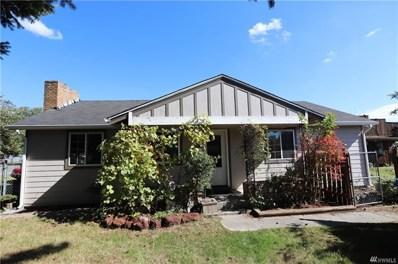 9301 Portland Ave E, Tacoma, WA 98445 - MLS#: 1319443