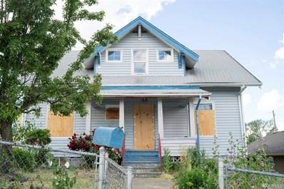 2245 E Fairbanks St, Tacoma, WA 98404 - MLS#: 1319486