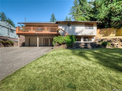 37118 5th Ave SW, Federal Way, WA 98023 - MLS#: 1319496